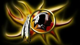 download Washington Redskins Wallpaper for Android APK