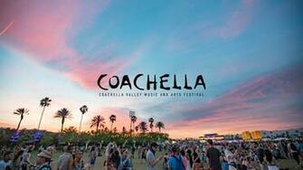 Coachella 2020 Wallpapers