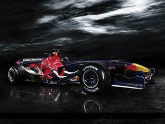 Cars Desktop Wallpapers Best F1 Cars Desktop Wallpapers And Fastest