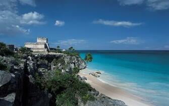 Tulum Mexico Wallpaper Top Wallpapers   HD Desktop Backgrounds