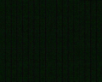 Onur Binary Wallpaper 1280x1024 Onur Binary