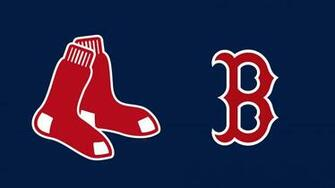 9 HD Boston Red Sox Wallpapers   HDWallSourcecom