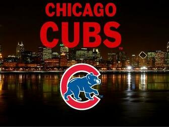 Chicago Cubs wallpapers Chicago Cubs background   Page 2