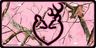 Pink Browning Camo Wallpaper Pink realtree camouflage