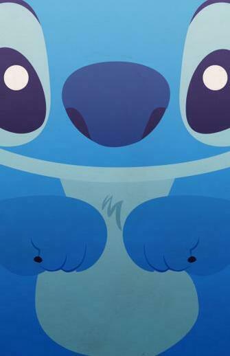 Iphone Wallpapers Disney Stitches Disney Background Disney Phones