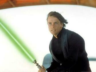 Star Wars Lightsabers Jedi Luke Skywalker Fresh New Hd Wallpaper