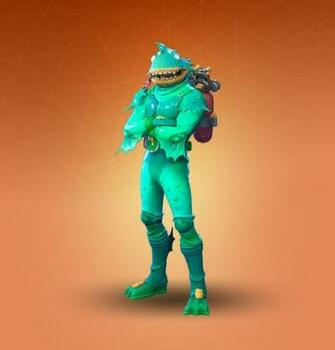 Moisty Merman Fortnite Wallpapers   Top Moisty Merman