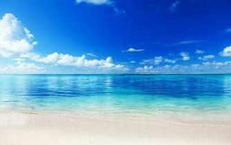 Beach Wallpaper Caribbean Download HD Wallpapers
