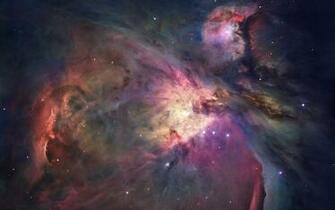 Pics Photos   Hubble Desktop Background Wallpapers