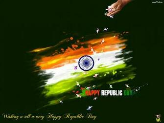 Of Indian Flag WallpaperWallpaper Background Wallpaper Background