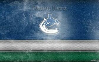 vancouver canucks wallpaper by balkanicon fan art wallpaper other 2014