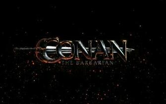 Conan The Barbarian Art Wallpaper for Pinterest