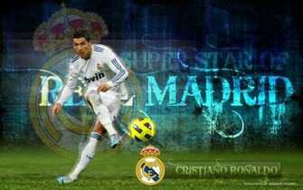 Cr7 New HD Wallpapers 2014 2015