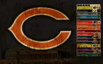 The best Chicago Bears wallpaper ever Chicago Bears wallpapers