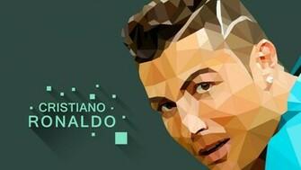 Cristiano Ronaldo CR7 2015 Widescreen HD Wallpaper Latest Cristiano