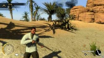 Images   Sniper Elite 3 Mod Multiplayer Hitler DARKMED for Sniper