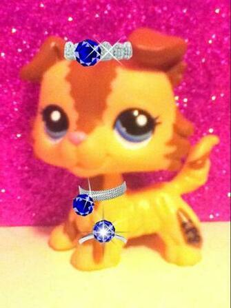 Littlest Pet Shop images LPS HD wallpaper and background photos