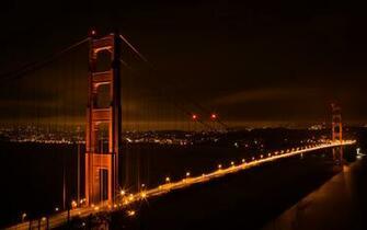 San Francisco Wallpaper HD 882753 San Francisco Wallpaper 882704 San