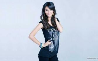 Victoria Justice 2 Wallpapers HD Wallpapers