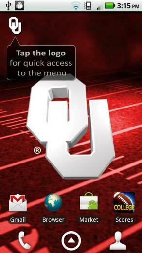 57 kB jpeg Oklahomasoonersfootballschedule2011wallpaper