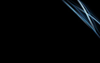 abstractwaves abstract waves black background 1680x1050 wallpaper