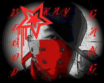 Blood Gang Graphics Code Blood Gang Comments Pictures
