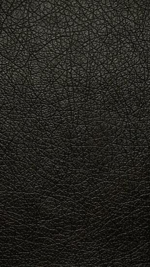 vi29 texture skin dark leather pattern in 2019 FINISH Leather
