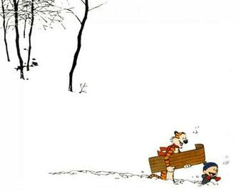 Calvin Hobbes Wallpaper and Background Image 1280x1024 ID