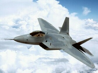 We hope you enjoy this F 22 Raptor wallpaper download from our