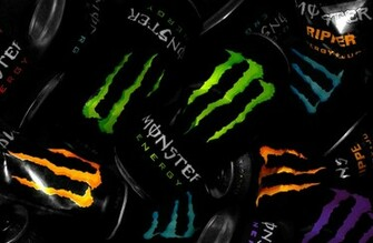 all countriesso hope you like this monster energy wallpaper