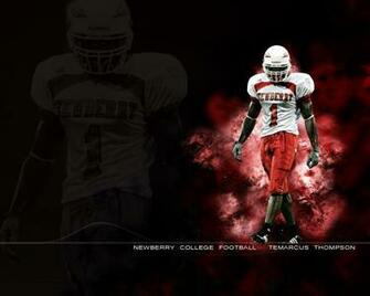 Football Desktop Backgrounds 37319 Hd Wallpapers Background
