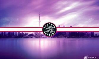 Toronto Raptors 2015 Logo 19201200 Wallpaper