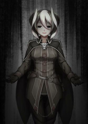 Ouzen Made in Abyss   Zerochan Anime Image Board