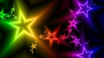 Colorful Stars Wallpapers wallpaper Colorful Stars Wallpapers hd