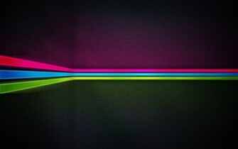 Neon Stripes wallpapers HD   468091