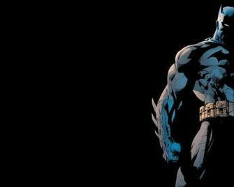 Batman batman 1457726 1280 1024jpg