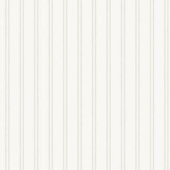 allen roth Beadboard Paintable Wallpaper Pre pasted for easy