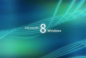 windows 8 hd wallpapers windows 8 hd wallpapers windows 8