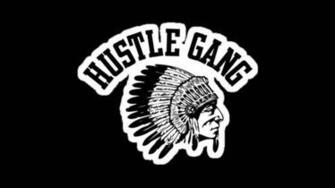 Hustle Gang ft TI BoBSpodee Chosen Lyrics Mp3 Download