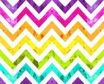 Best Zigzag Mustache Wallpapers 8 Images