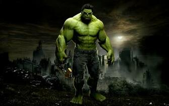 Awesome Marvel wallpaper Hulk wallpapers
