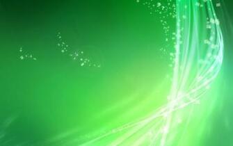 Green Wallpaper   Colors Wallpaper 34511113