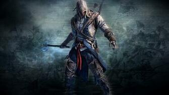 Game Wallpapers   Best HD Game Wallpapers 2013