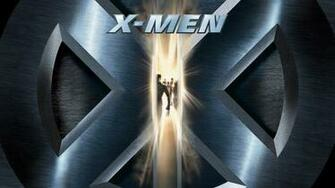 X Men HD Wallpaper New Tab Theme   PlayTime