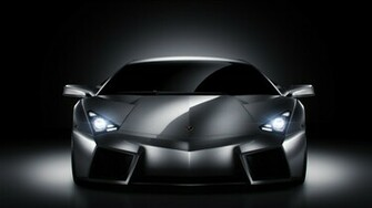 Lamborghini Reventon Hd Wallpaper 4975 Hd Wallpapers in Cars