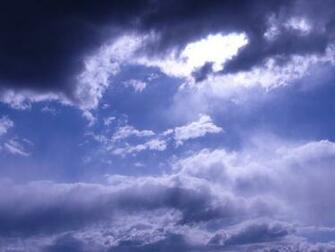Clouds Wallpapers Images and nature wallpaper Clouds pictures 5628