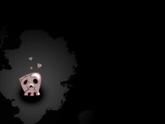 Cool Emo Wallpaper Girls and Boys My image