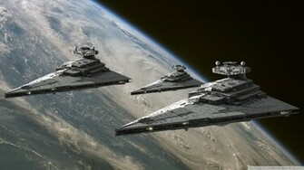 Space War Ship HD Wallpaper   Pics about space