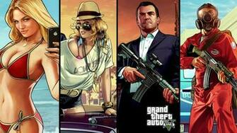 Gta V Wallpaper Hd 1080p 1080p gta v wallpapers