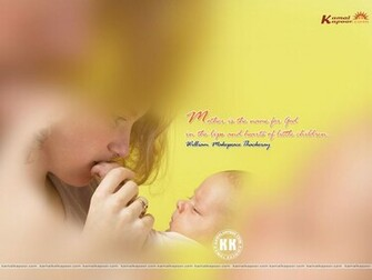 download Mothers Day wallpapers Posters of Mothers Day Mothers